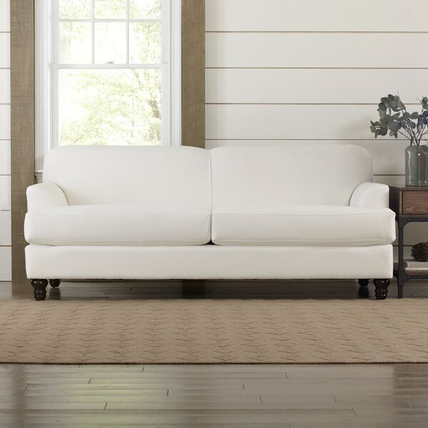 sofa buy online cheap prices