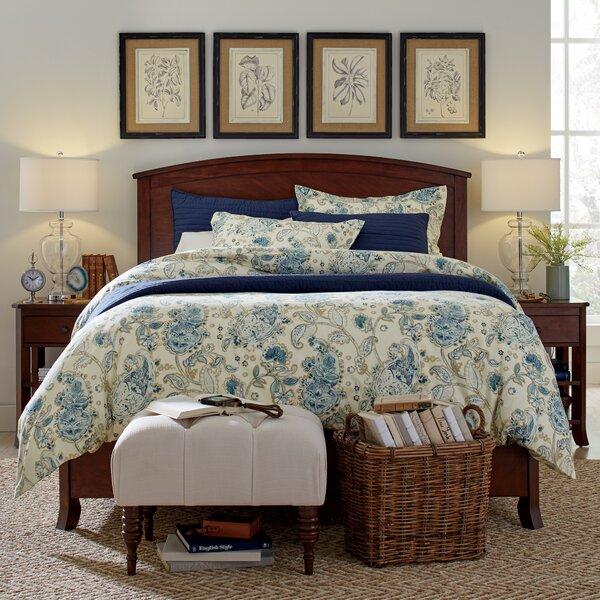 birch lane blue agate decor reviews birch lane. Black Bedroom Furniture Sets. Home Design Ideas