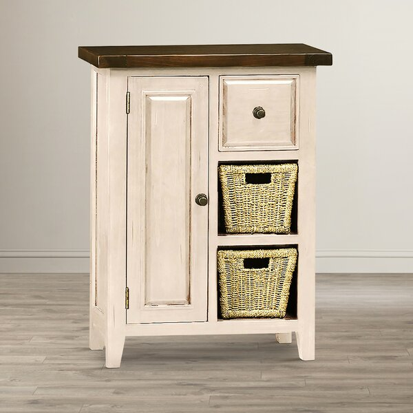 how to update cabinets birch harris 2 basket cabinet birch 17416