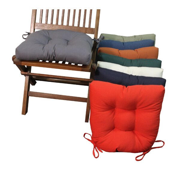 Chair Cushion BLN1275 Patio Furniture Cyber Monday Patio Furniture
