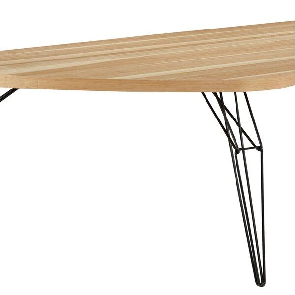 Saloom Furniture LEM Dining Table Wayfair : Saloom Furniture LEM Dining Table GSALO1435 from www.wayfair.com size 600 x 600 jpeg 34kB