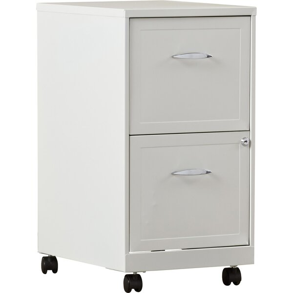Wilbur File Cabinet Reviews Joss Main
