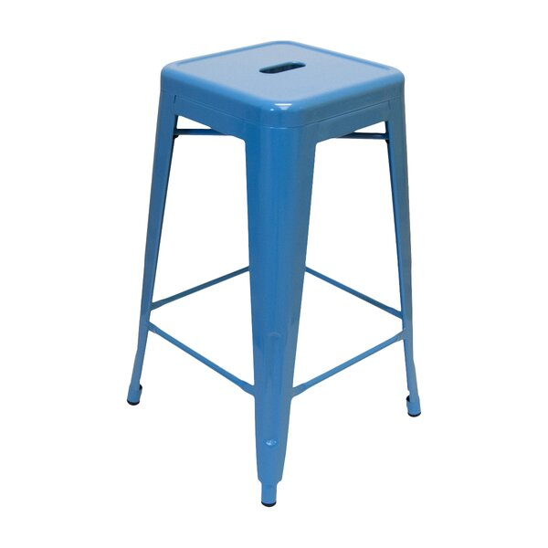 Gavin 265quot Bar Stool amp Reviews Joss amp Main : Industrial2BClassics2BGalaxy2B2625222BCounter2BStool from www.jossandmain.com size 600 x 600 jpeg 32kB