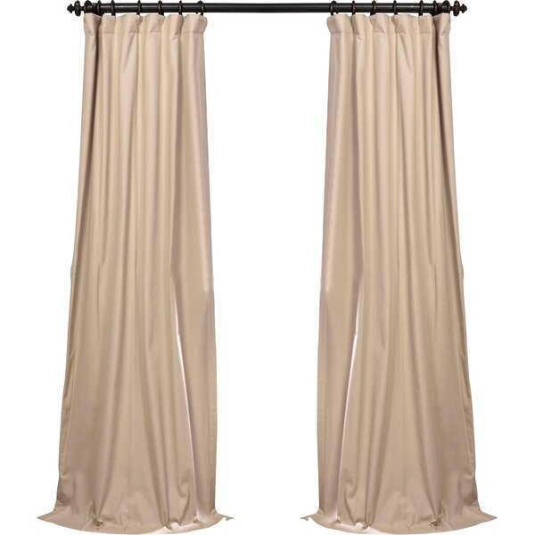 Pinch Pleat Blackout Curtains Aqua Blackout Curtains