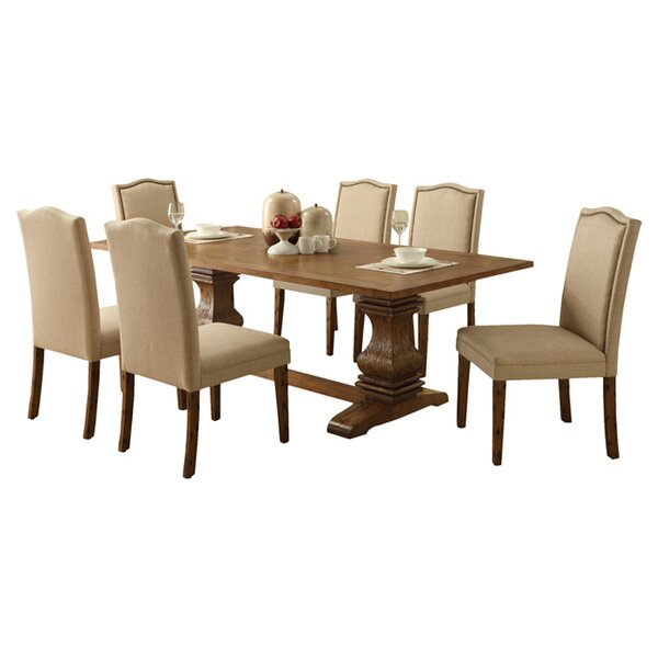 Dining room tables sydney