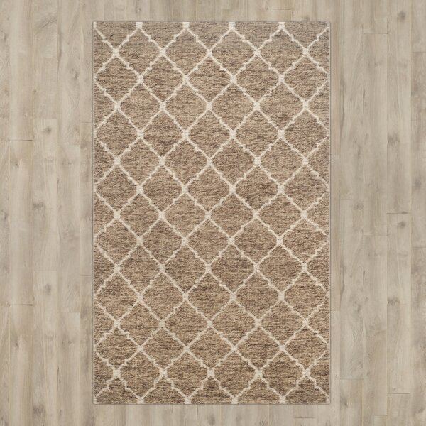burlington rugs - 28 images - traditional print area rug 5 3 quot