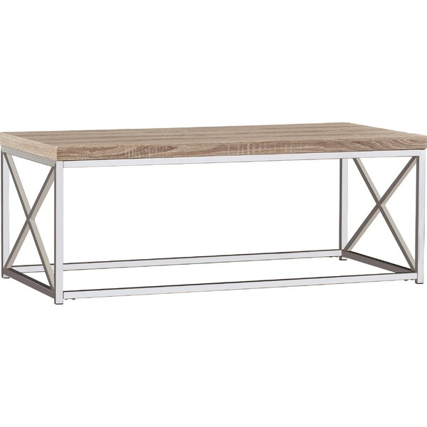 Newton Coffee Table Reviews Joss Main