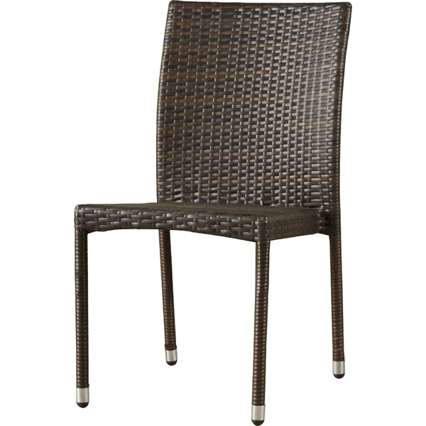 7 piece rattan dining furniture set images