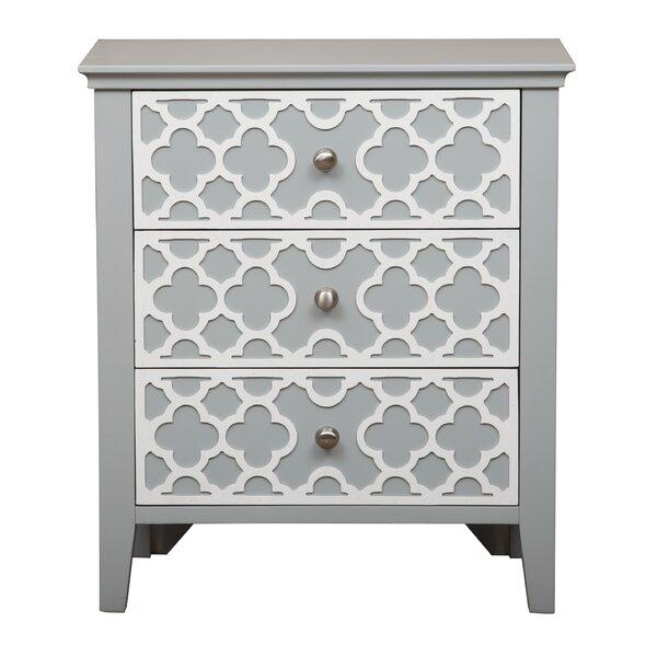 Regina Kitchen Cabinets: Regina Cabinet & Reviews