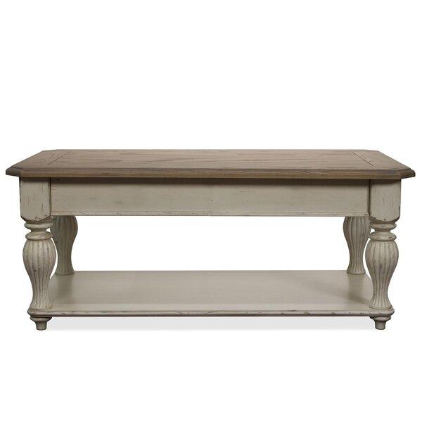 Next hartford coffee table next hartford coffee table for Coffee tables gumtree london