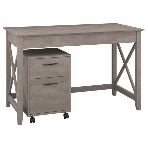 writing desk with file drawer Find great deals on ebay for desk with filing cabinet in home office desks and furniture rustic 2 drawer file cabin see all results browse related.