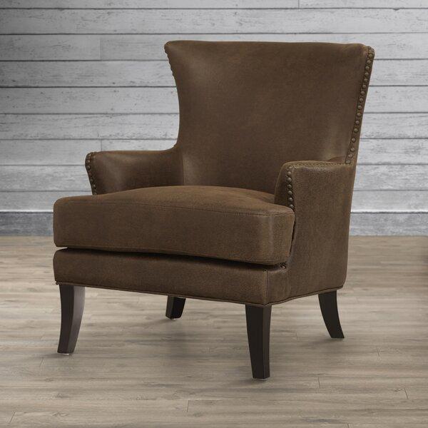 Morrison Arm Chair Amp Reviews Joss Amp Main