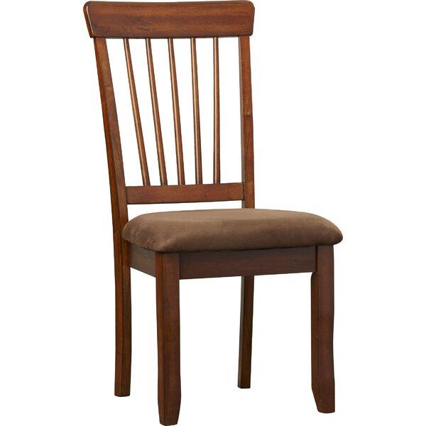 Keller Side Chair & Reviews
