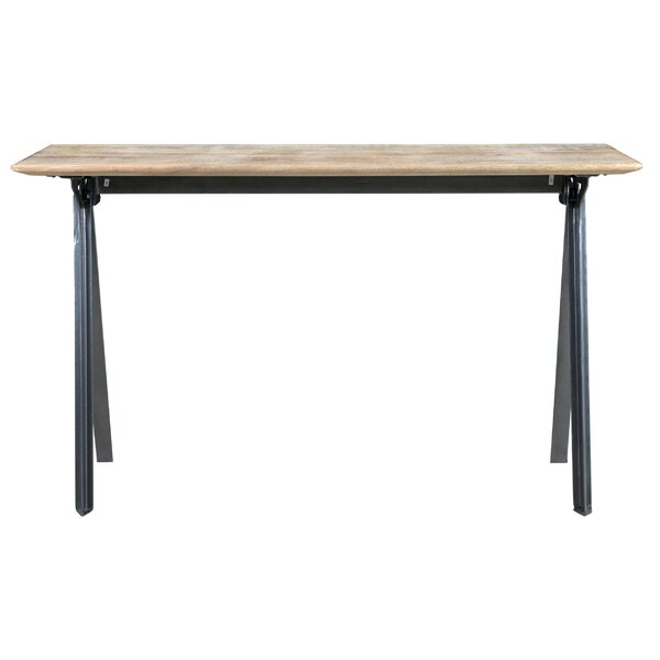 Trent Austin Design Maybell Console Table Birch Lane