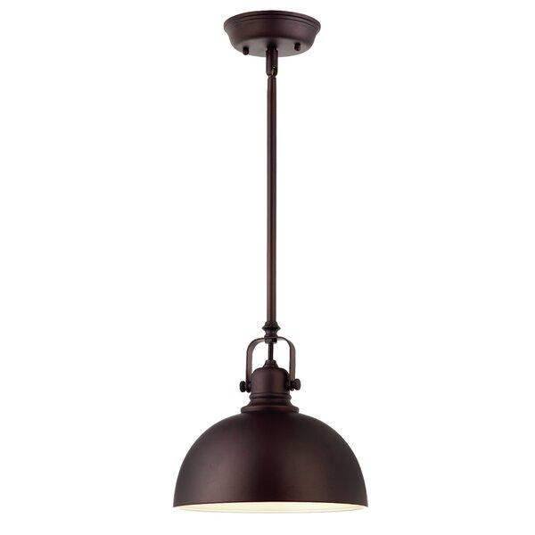 bowl or inverted pendant lighting joss main bowl pendant lighting