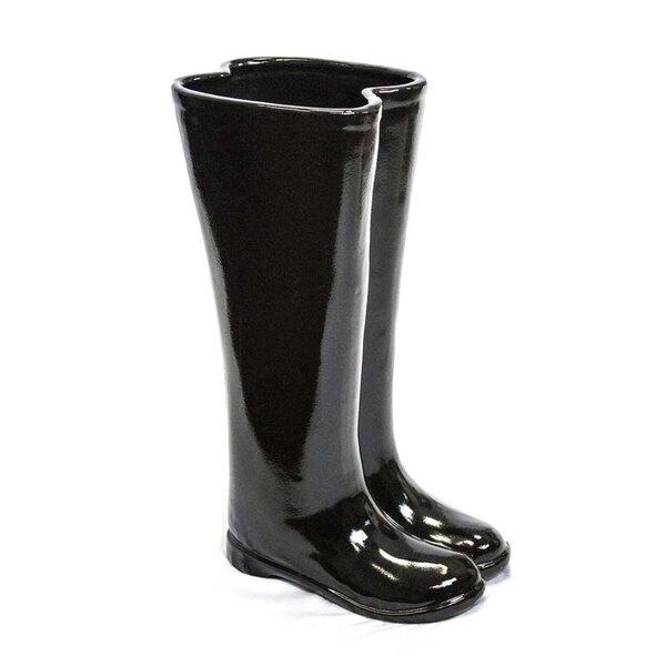 Rainboots Umbrella Stand Amp Reviews Joss Amp Main