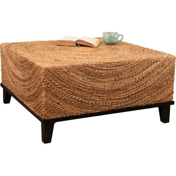 Cypress Coffee Table Reviews Joss Main