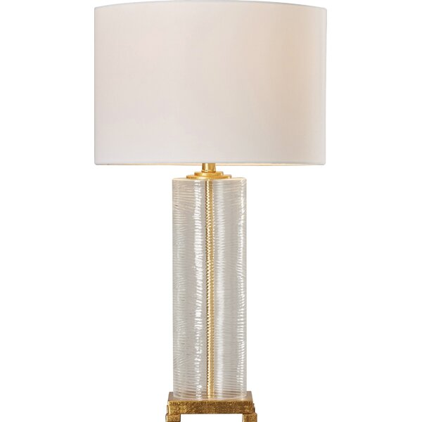 Puttnam 28 Table Lamp