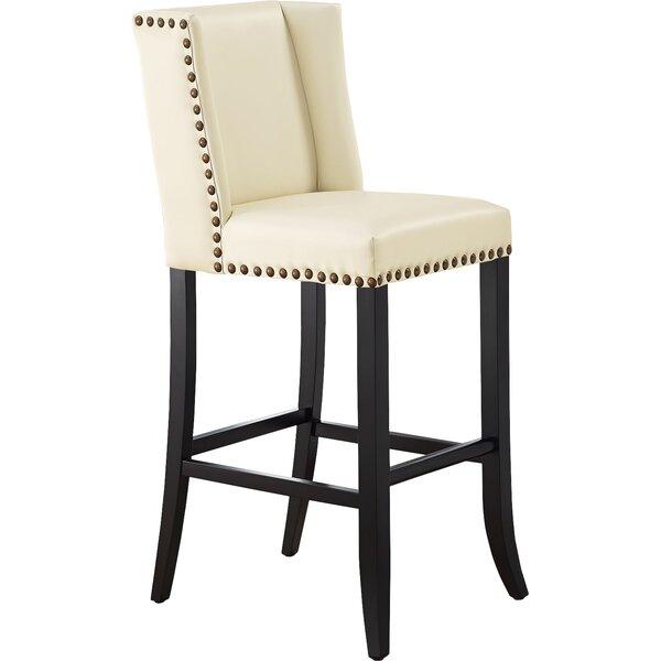 Denver 26 bar stool joss main - Barstools denver ...