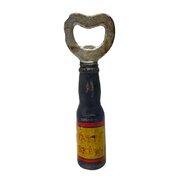 Happy Brew Bottle Opener