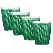 Fishnet 14 Oz. Everyday Tumbler (Set of 4)