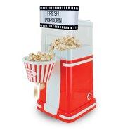 Movie Theater Popcorn Maker