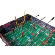Football Foosball Table Game