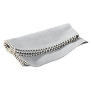 Pearl Napkin (Set of 4)