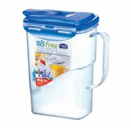 Bisfree Mini 1.1 Liter Water Pitcher