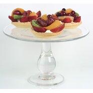Simplicity Dessert Cake Stand