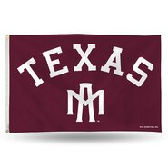 NCAA Banner Flag