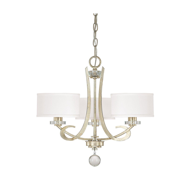 capital lighting hutton 3 light chandelier capital lighting soho