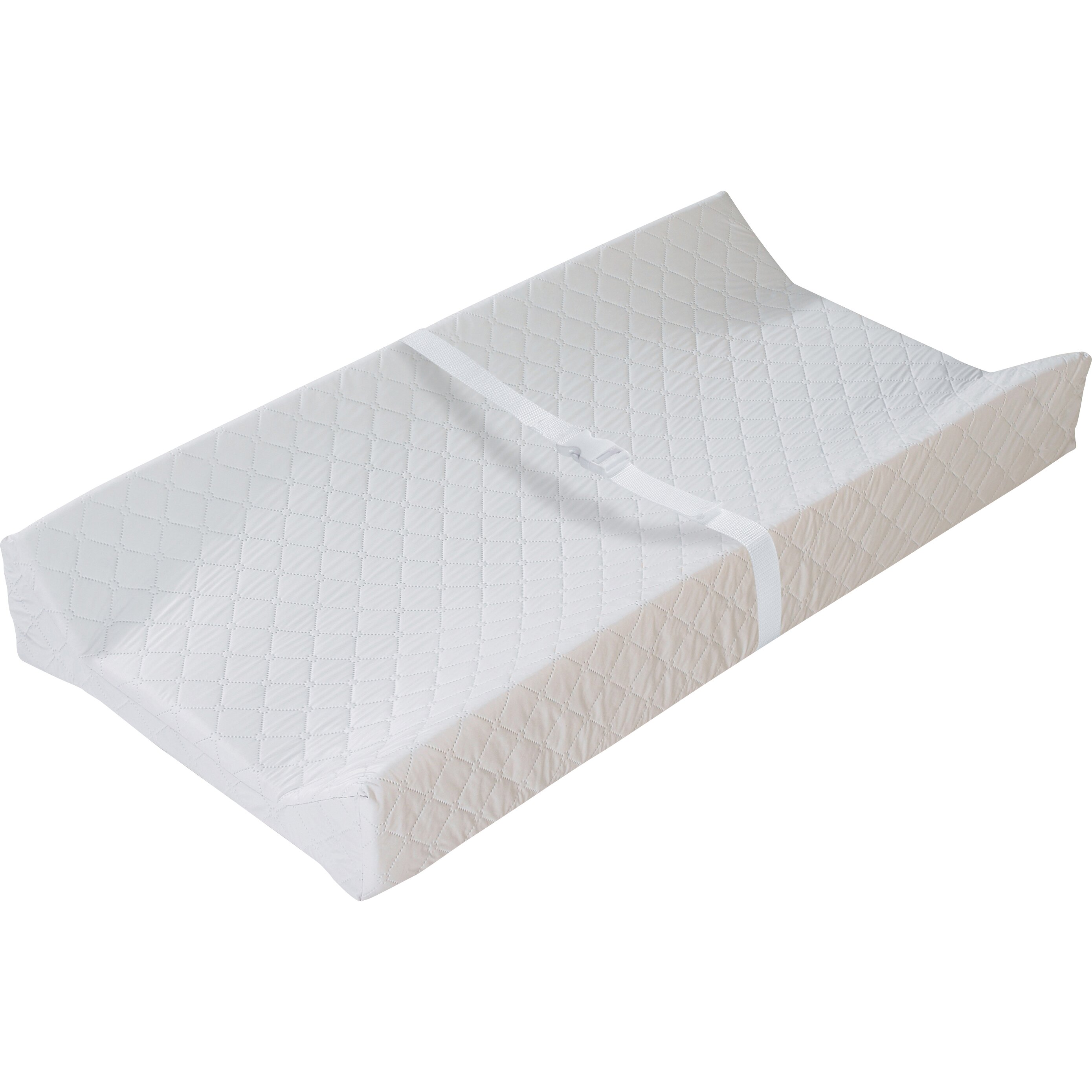 Summer infant contoured changing pad reviews wayfair - Colchon cambiador bebe medidas ...