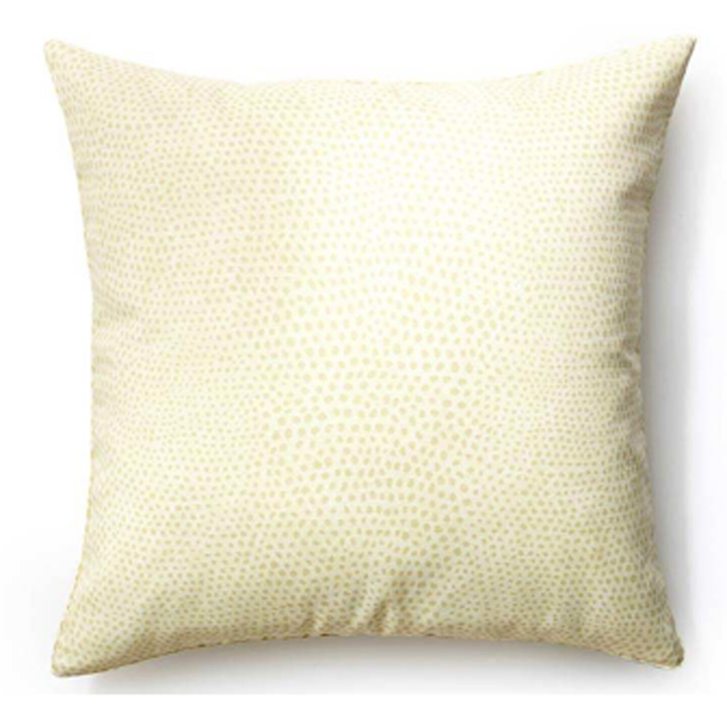 Jiti Decorative Pillows : Jiti Cheetah Indoor/Outdoor Throw Pillow & Reviews Wayfair