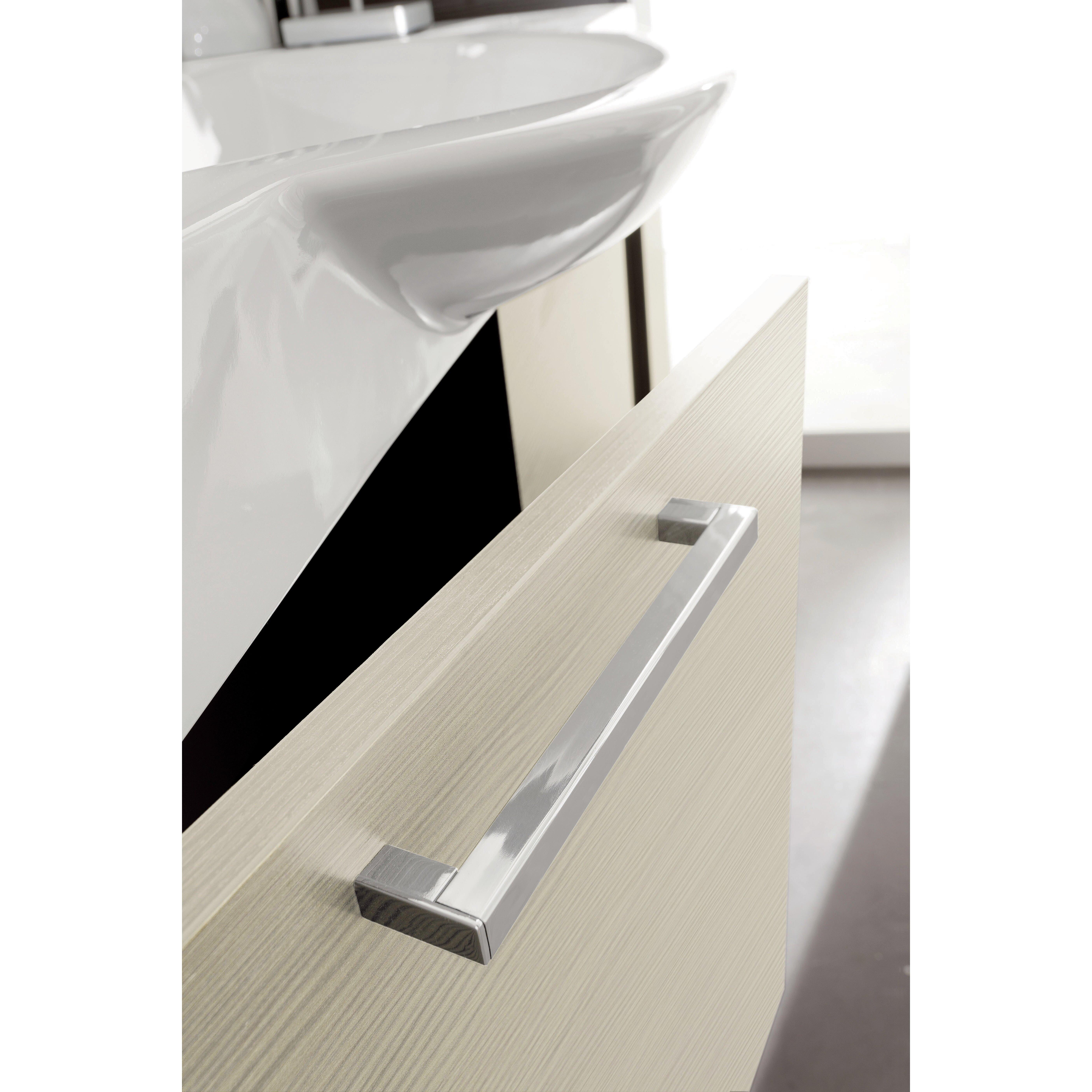 Excellent Industrial Bathroom Fixture Set Towel Bar Hand By KingWoodworks
