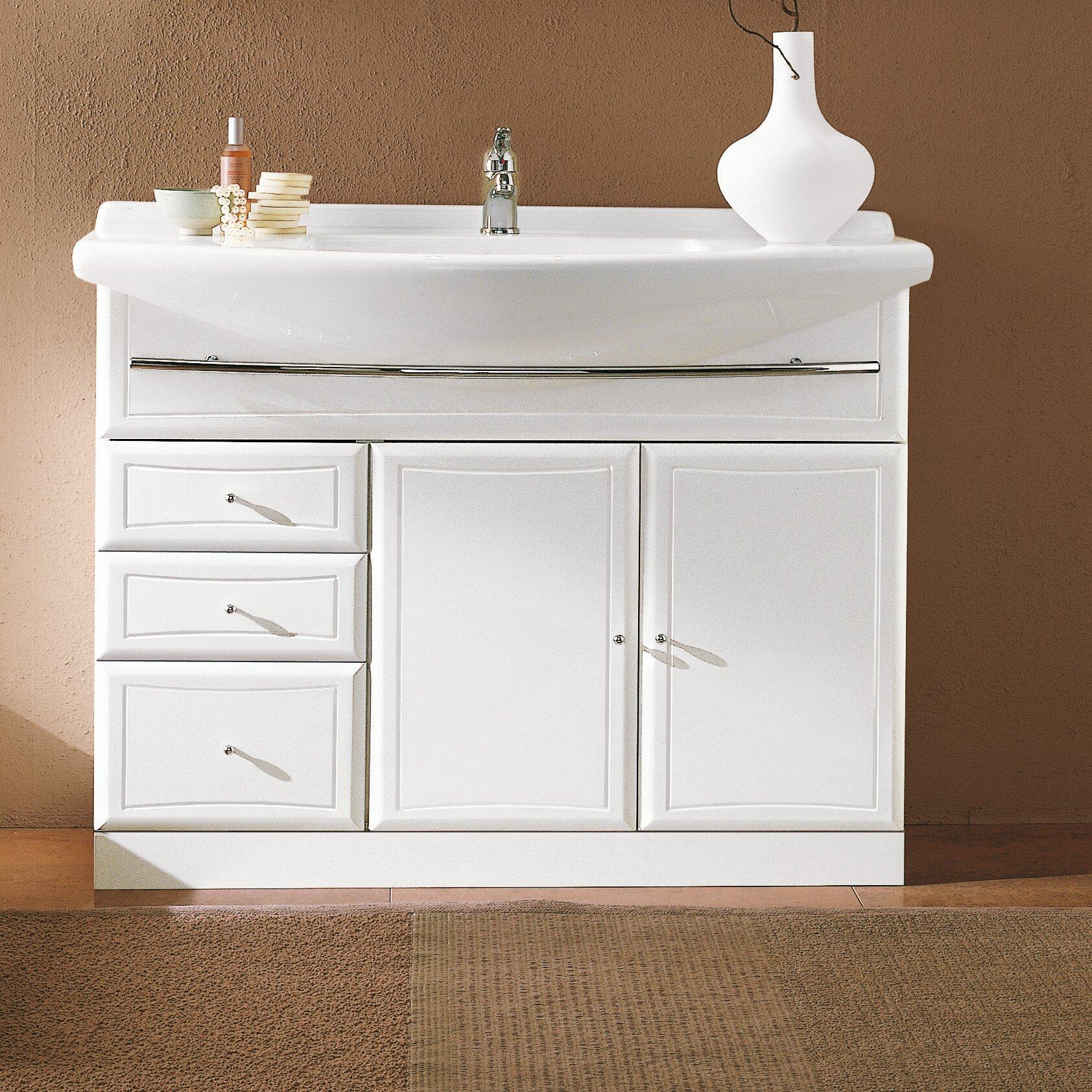 home improvement bathroom fixtures contemporary bathroom vanities