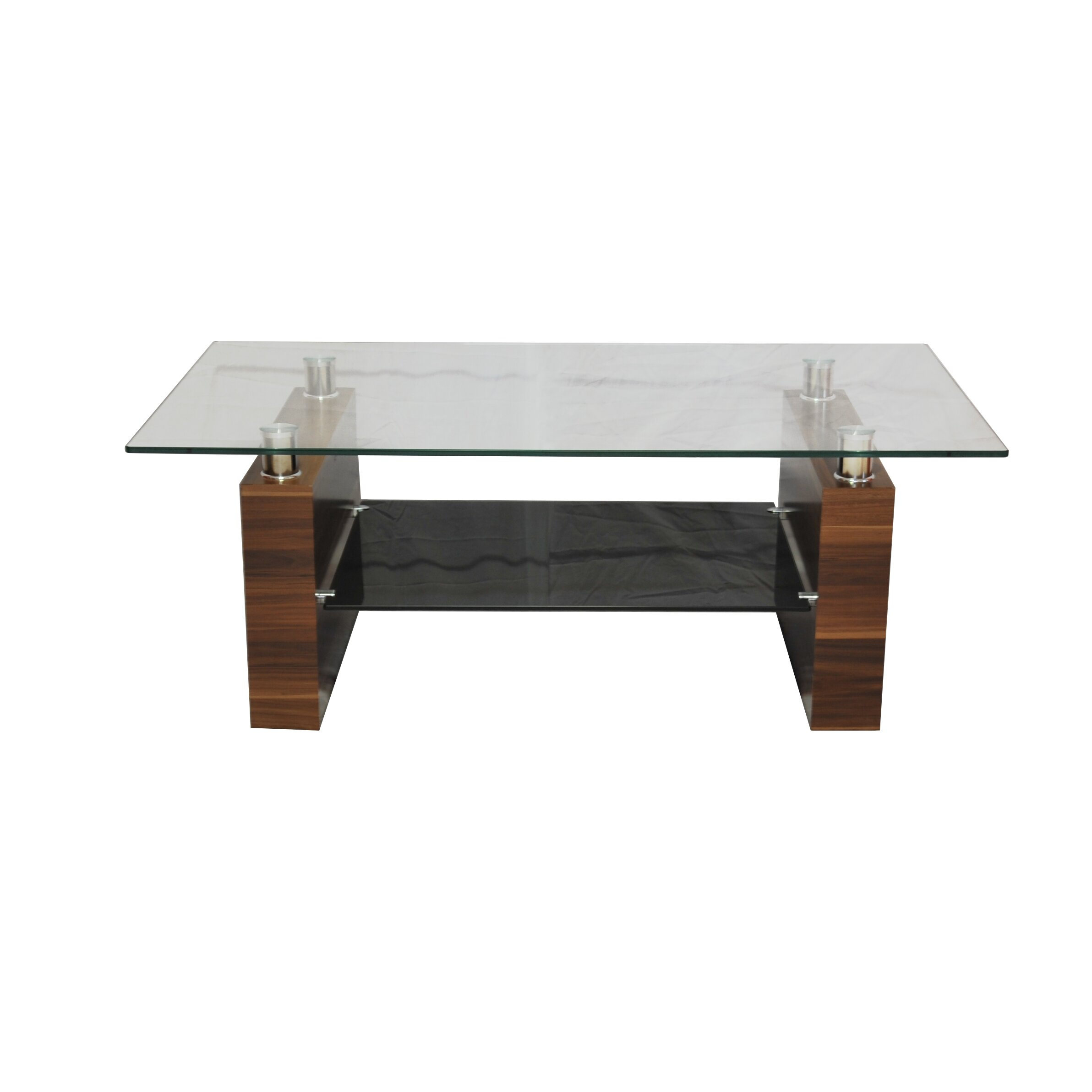 40 Square Coffee Table Images Consider The