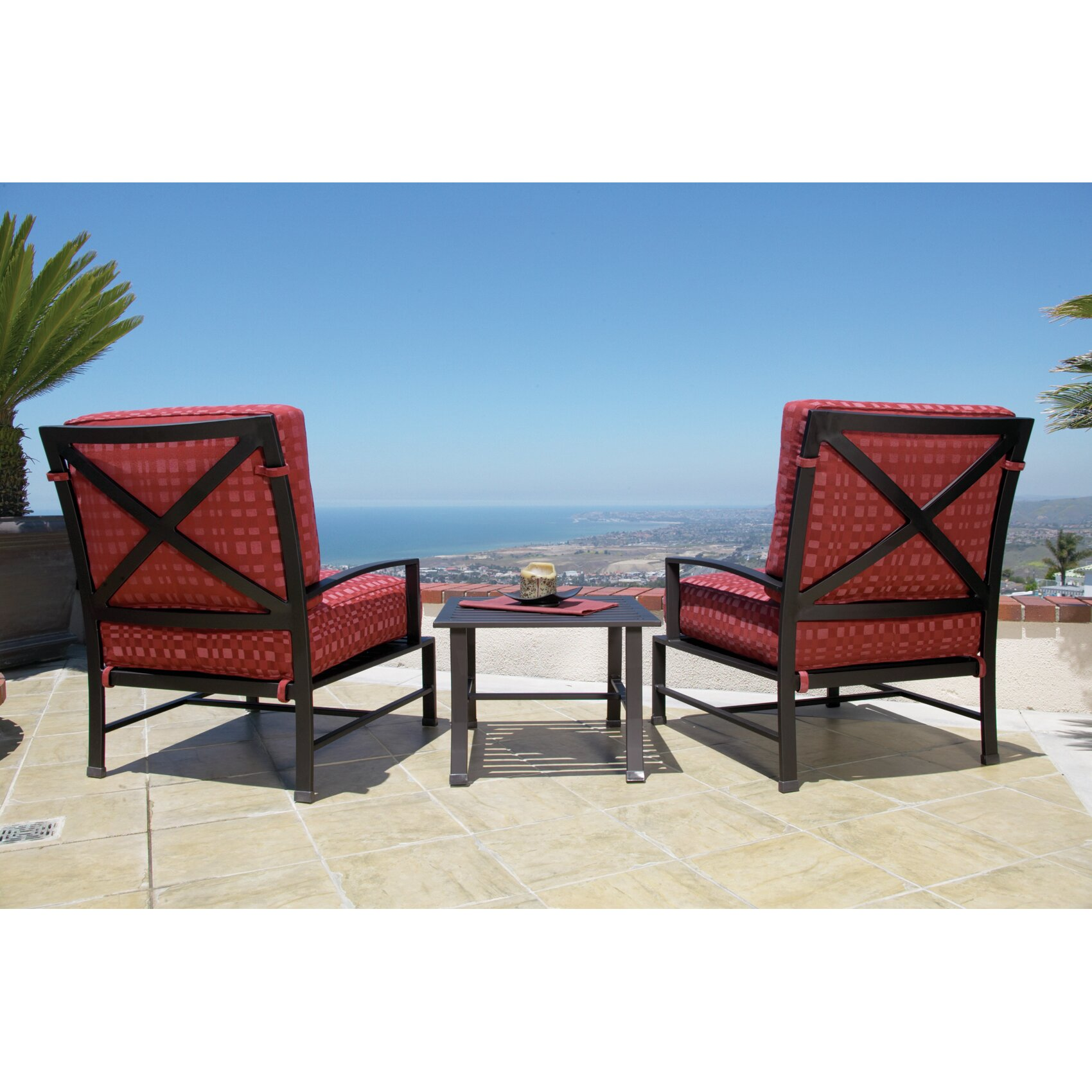 La Jolla Chair Rentals La Jolla Tufted Chair Nativa Interiors King And Throne Chair Rental