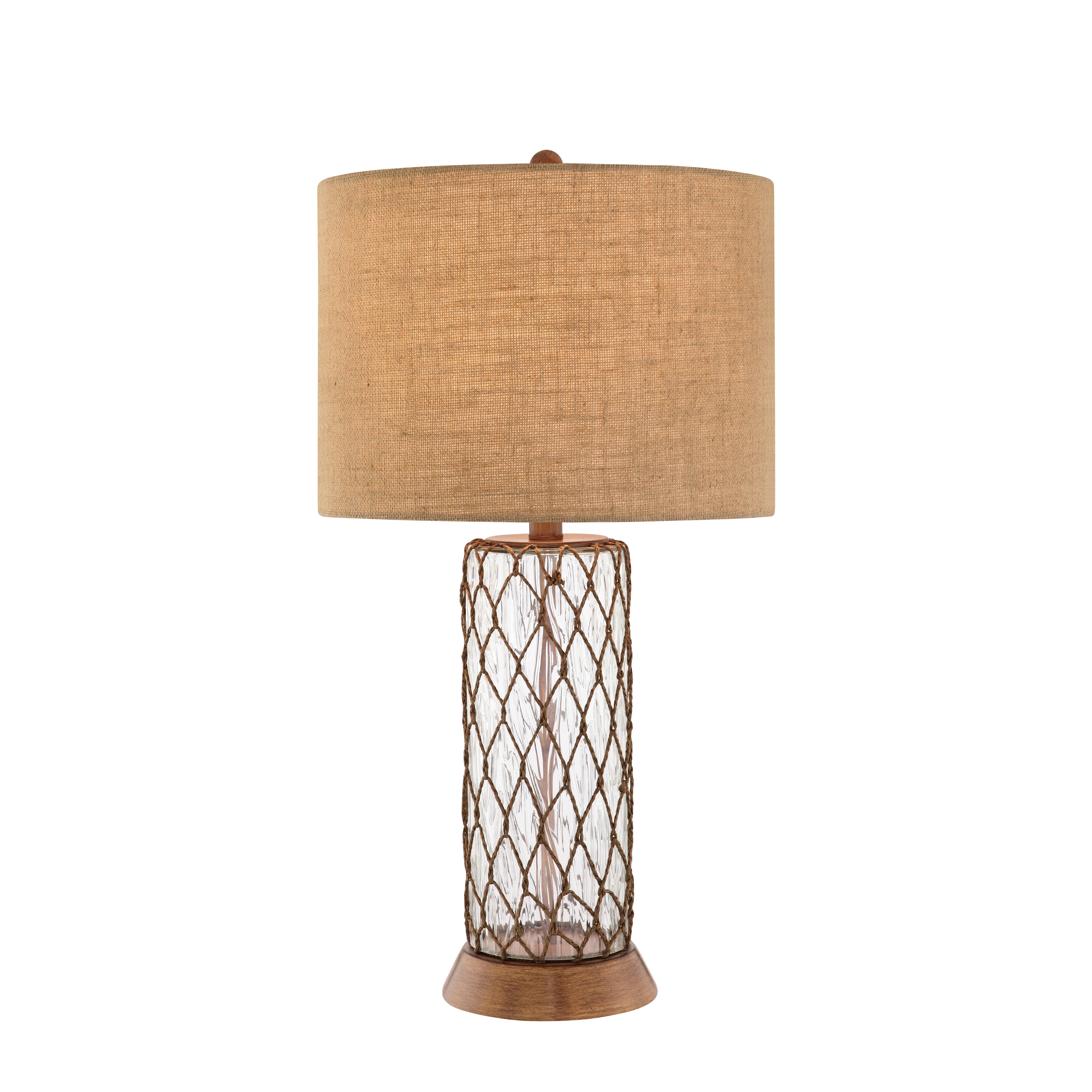 catalina lighting 32 table lamp reviews wayfair. Black Bedroom Furniture Sets. Home Design Ideas
