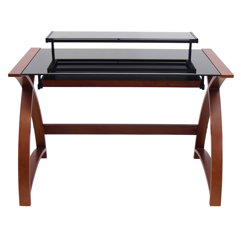 Desks You Ll Wayfair Ca