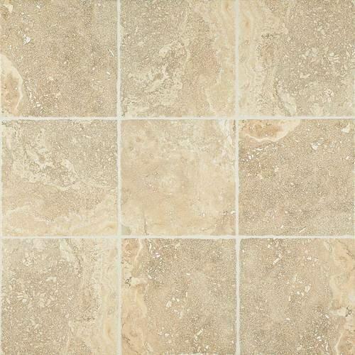 Daltile Cortona 13 Quot X 13 Quot Glazed Porcelain Field Tile In