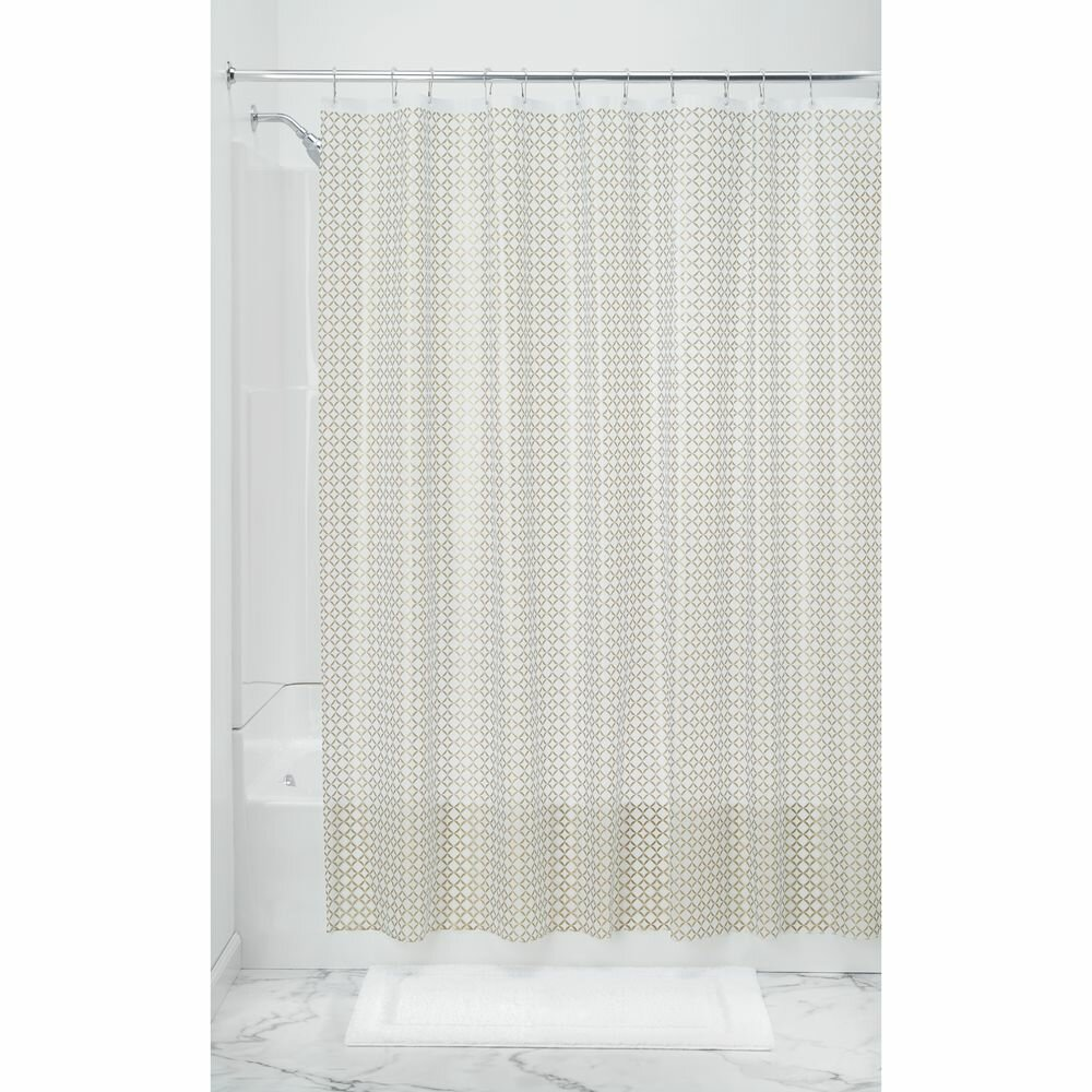 Shower Curtains Liners 28 Images Fabric Shower Curtain