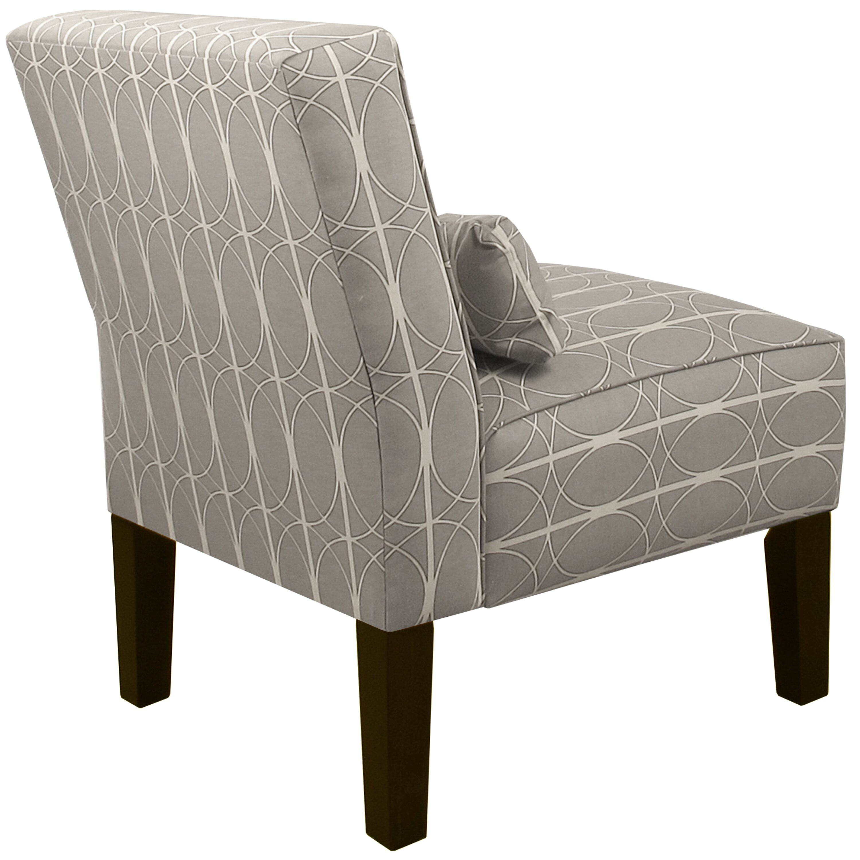 Skyline Furniture Menton Side Chair Amp Reviews Wayfair