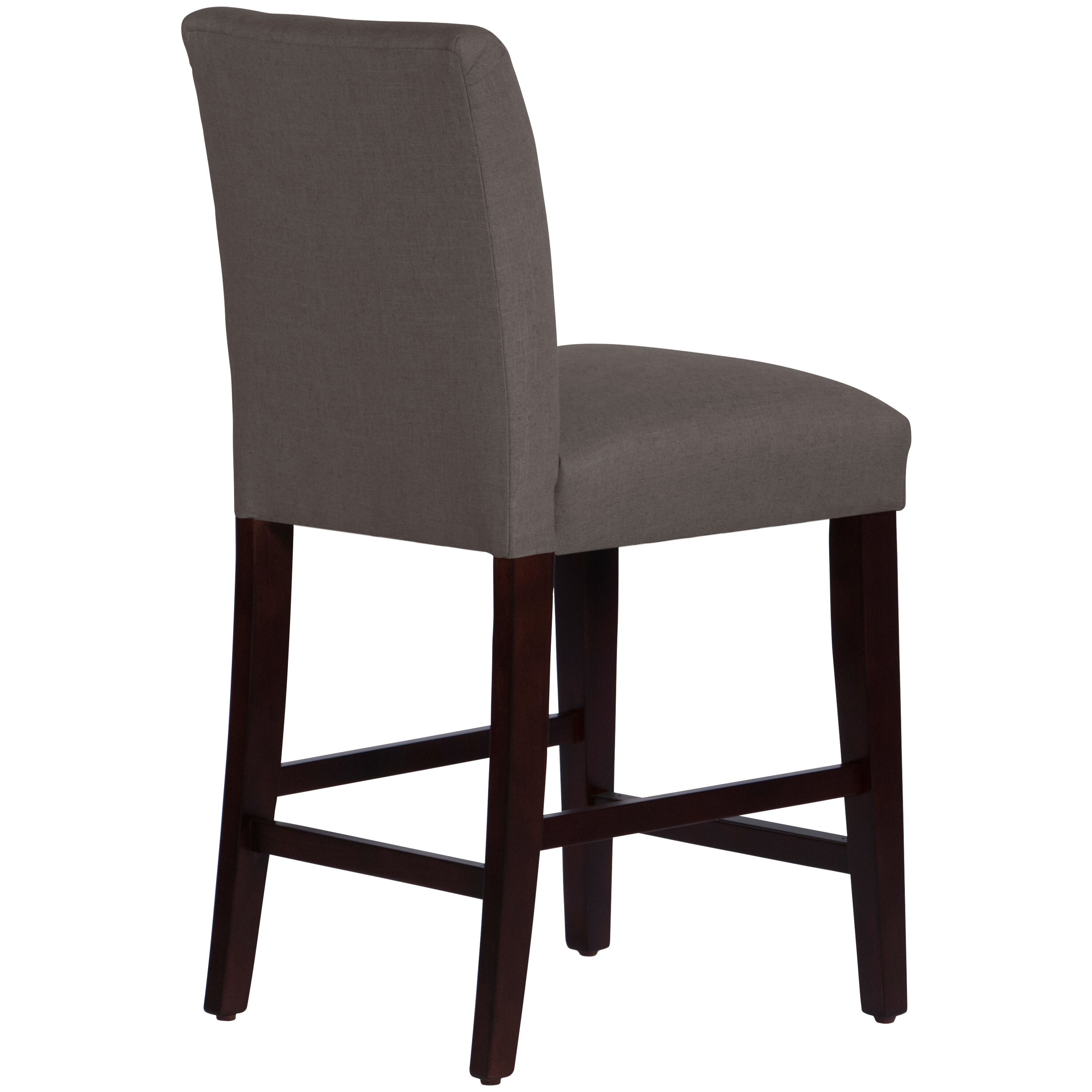 Skyline Furniture 26 Quot Bar Stool Amp Reviews Wayfair Ca