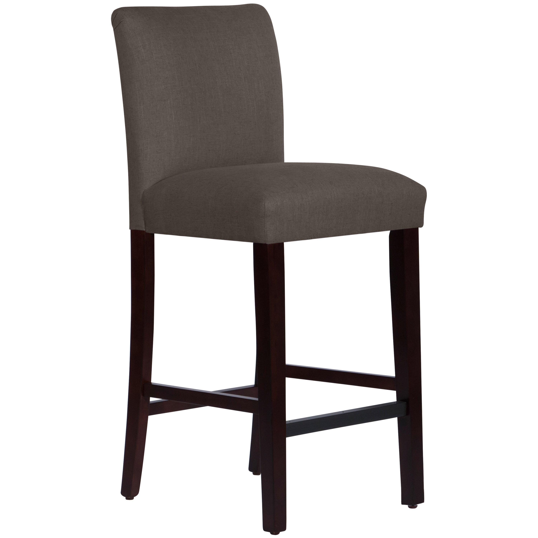 Skyline Furniture 31 Bar Stool Reviews Wayfair