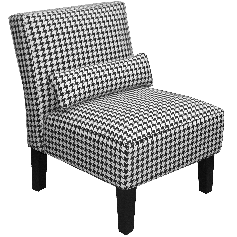 Skyline Furniture Berne Fabric Armless Slipper Chair  : Skyline Furniture Berne Fabric Armless Slipper Chair from www.wayfair.com size 3000 x 3000 jpeg 1019kB