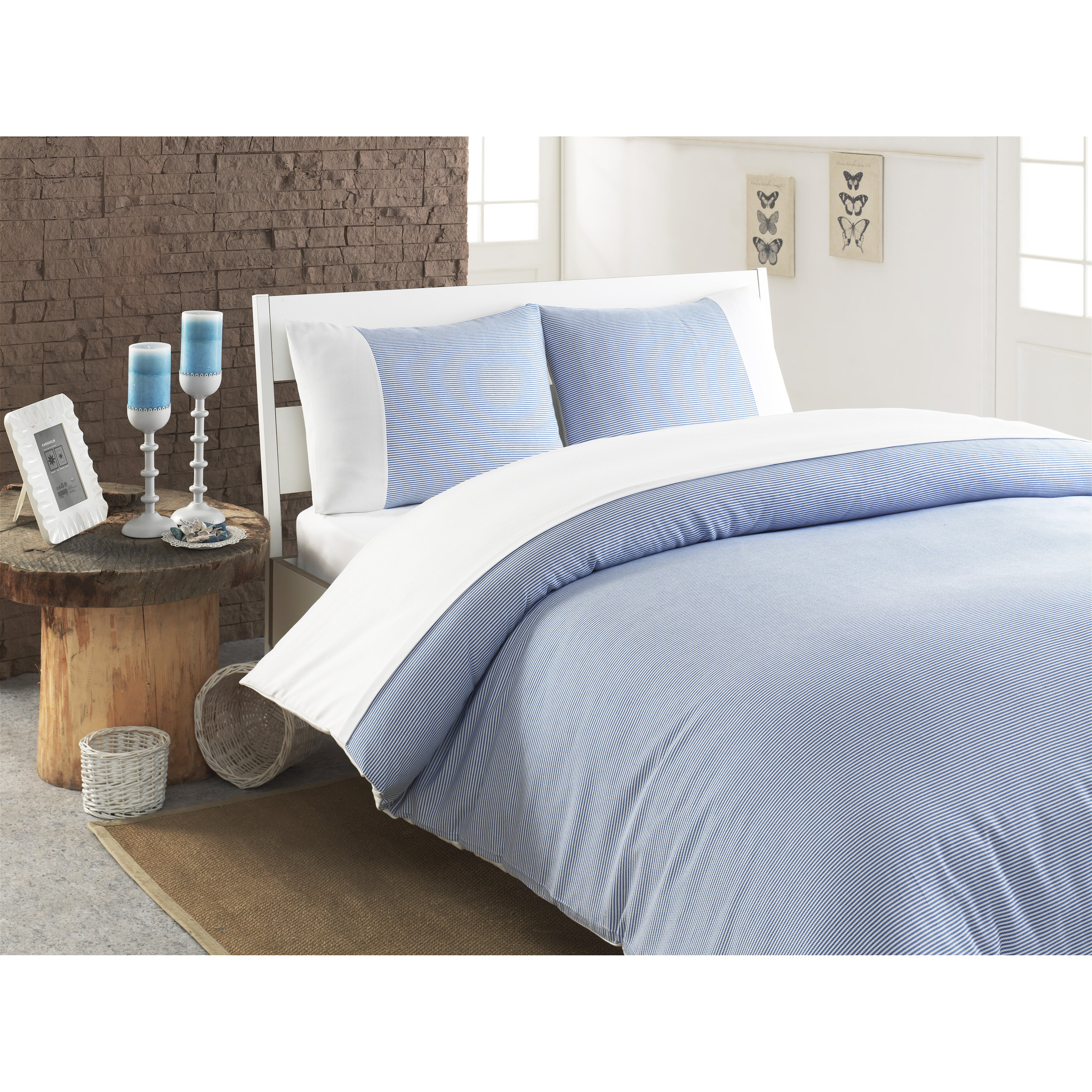 linum home textiles chevas 100 turkish cotton luxury. Black Bedroom Furniture Sets. Home Design Ideas