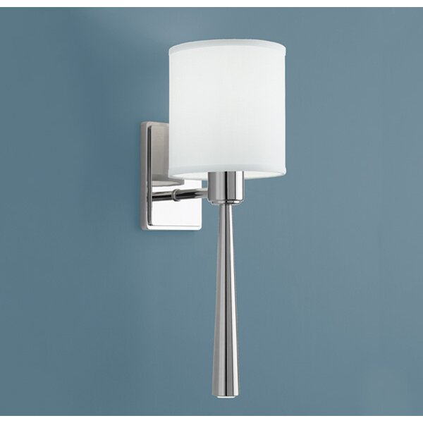 lighting wall lights modern contemporary sconces ilex sku