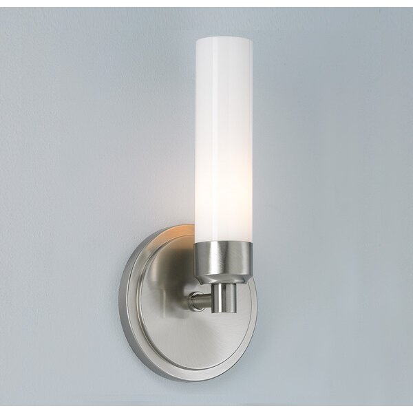 lighting wall lights modern sconces ilex sku ixl1039