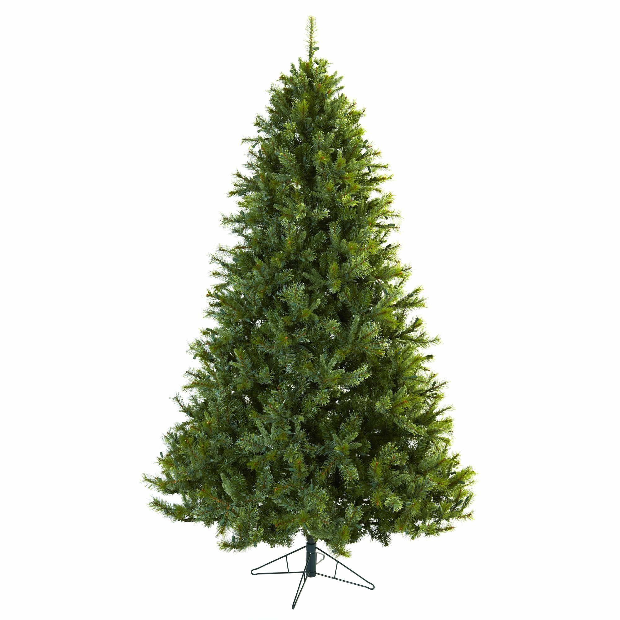 Prelit Christmas Trees On Sale